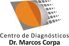 Centro de Diagnósticos Marcos Corpa