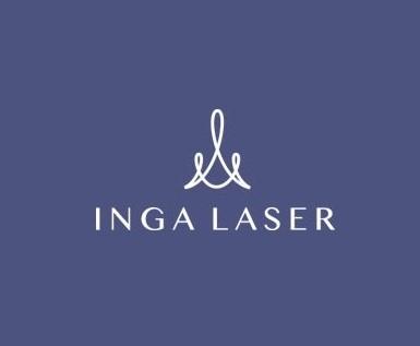 Ingá Laser