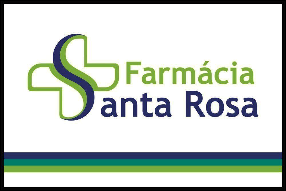 Farmácia Santa Rosa de Lima