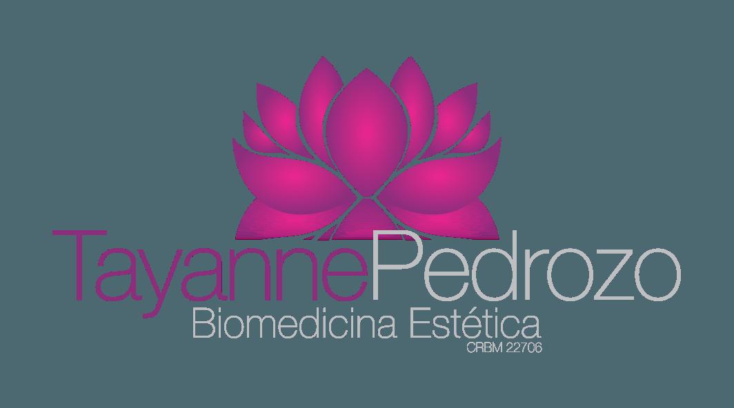 Clinica Tayanne Pedrozo