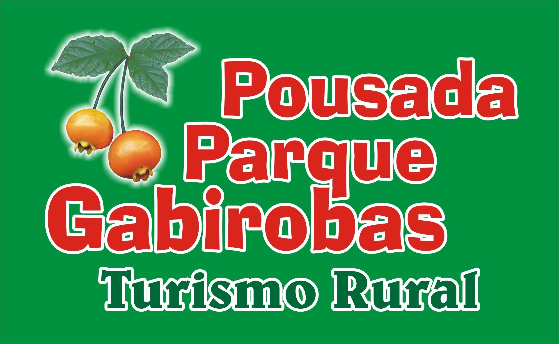 Parque das Gabirobas