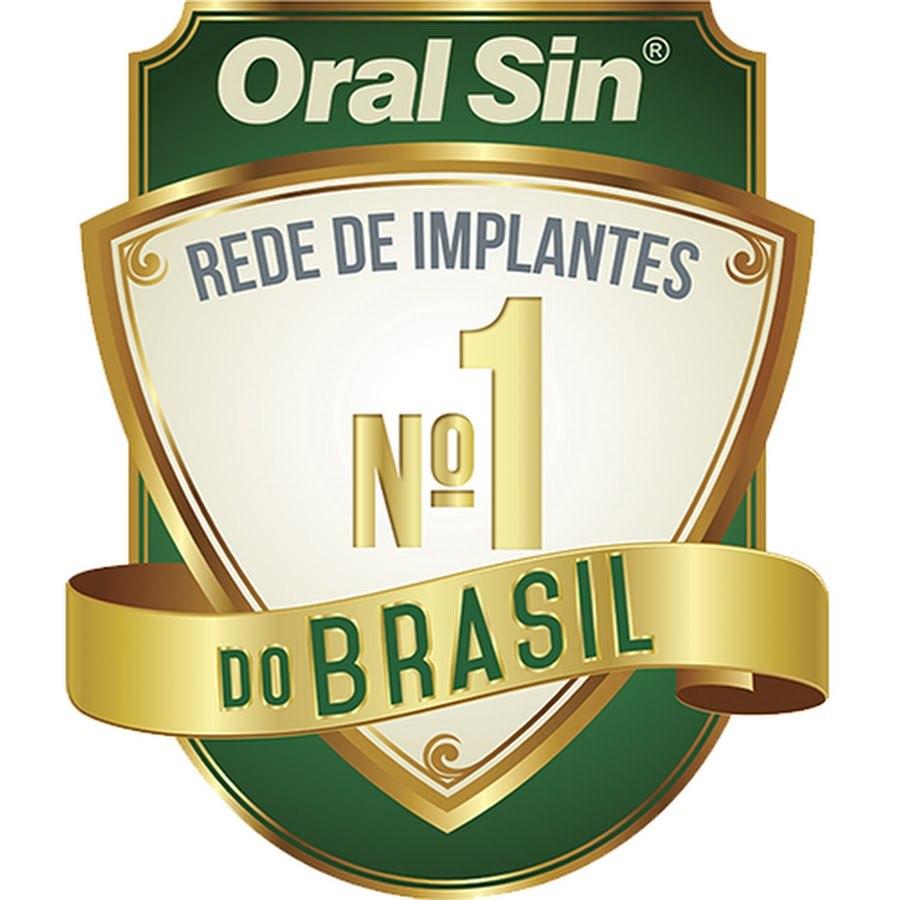 OralSin