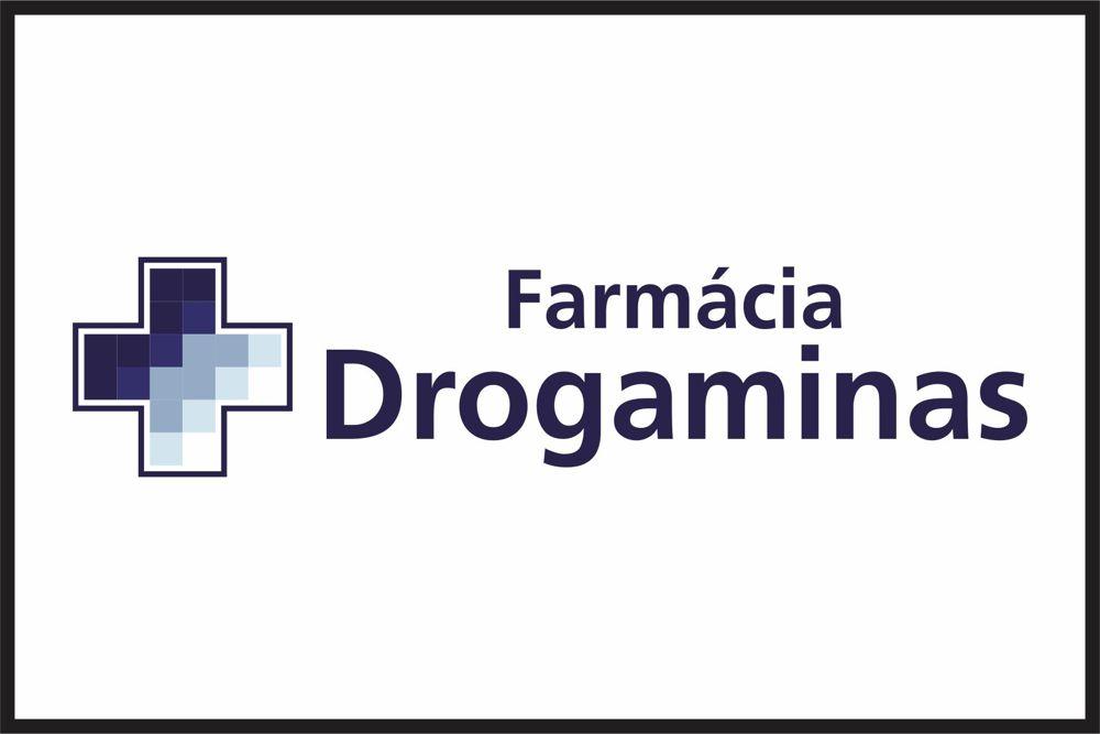 FARMÁCIA DROGAMINAS