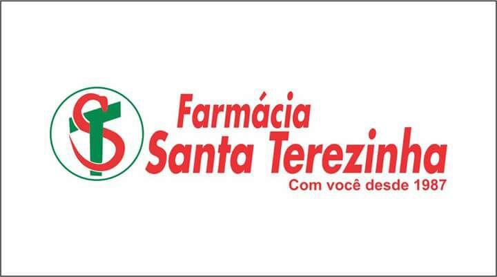 Farmácia Santa Terezinha