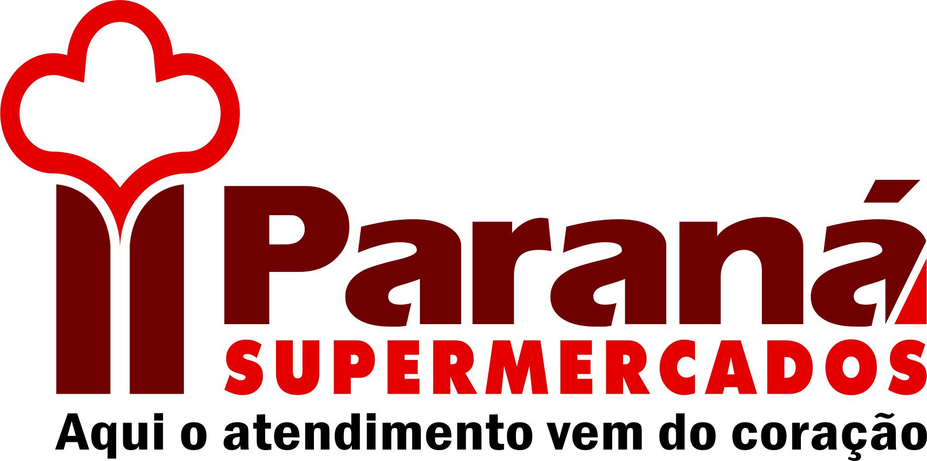 Parana Supermercado