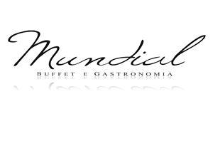 Buffett Mudial