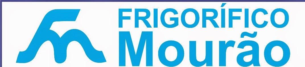 Frigorifico Mourão