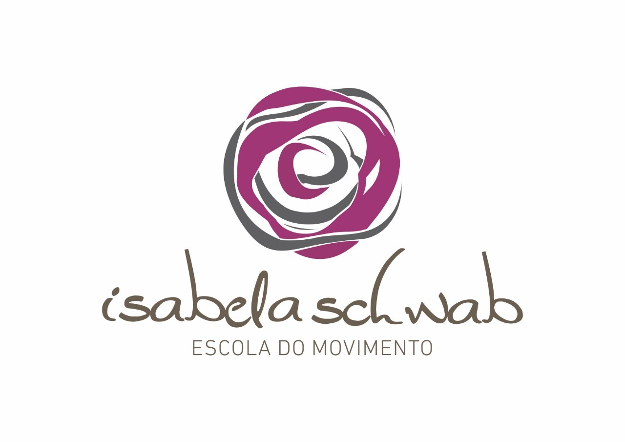 Escola do Movimento Isabela Schwab